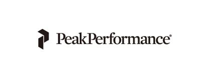 PeakPreformance