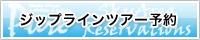「ピュア」ジップラインツアー予約